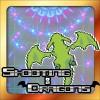 Shooting&Dragons -完全無料の育成弾幕STG- qnote,Inc.
