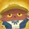 猫のニャッホ 〜ニャ・ミゼラブル〜 COCONE