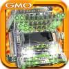黄金爆走!デコトラトーナメント for Android GMOインサイト