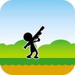 射撃の達人 ~暇つぶし最適ゲーム~ RiverField