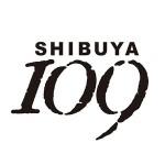 SHIBUYA109公式アプリ ㈱SHIBUYA109エンタテイメント