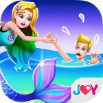 Mermaid Secrets4-Sea Crash JoyPlus Technology Co., Ltd.