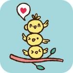 出会系アプリの恋活ルネッタ 友達作りチャットトークで恋人探し Newbispeople