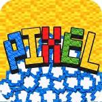 パトルプッシャーPixel PatoleSoft