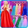 Royal Girls – Princess Salon Promedia Studio