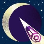 Elevator… to the Moon! ROCCAT Games Studio