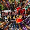 Super Smash Flash 2 Hoo!