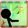 Stickman Best of Fight LokoKrokoGames