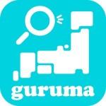 guruma-グループマップ Gurumainc.
