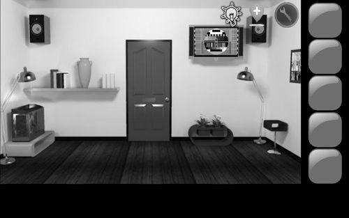 escape room jkl Mantta-Vilppula