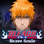 BLEACH Brave Souls KLab Global Pte. Ltd.