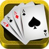 Paciencia Solitaire – Play Free Cards Game In A Tablet Edition Adi Bloom
