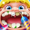 リトル デンチスト – I am Dentist AE Mobile Inc.