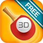 Table Tennis 3D PRO Free Ivan Virlan