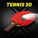 Table Tennis – Play Virtual Championship Daniil Orlov