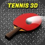 Table Tennis – Play Virtual Championship FREE Daniil Orlov