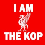 I Am The Kop Metee Boonjinda