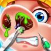 I am Nose Doctor – 私は鼻科のリトルドクターです。鼻を治す。 AE Mobile Inc.