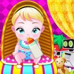 Babies Care – Feed,Sleep,Play,Dress up Kathy Croft