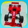 F1 レース ノックアウト – レーシングゲーム ArgeWorld