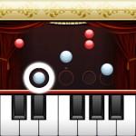ピアノ レッスン PianoMan/無料ゲームアプリ!最新流行情報先どりのJpop 人気の高いアニメソング オススメ音楽をiPhone iPadで音ゲー感覚に演奏して楽しい時間を!簡単で面白い対戦も! Yudo Inc.