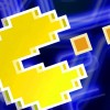 PAC-MAN Championship Edition BANDAI NAMCO Entertainment America Inc.