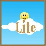 Earn Smile Lite Key Software Services, Inc.