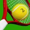 ヒットテニス2 Focused Apps LLC