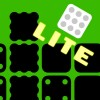 HacoGolf Plus Lite bitstep Co.,Ltd.