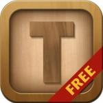 T-Puzzle Free Ying Bian