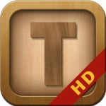 T-Puzzle HD Ying Bian