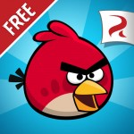 Angry Birds Free Rovio Entertainment Ltd