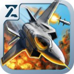 MetalStorm: Online Z2Live, Inc