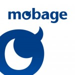 Mobage(モバゲー) DeNA Co., Ltd.