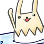 うさたまさん パックゲーム Toyosu Co.,Ltd.