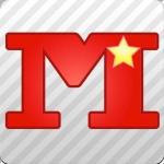 M BINGO Mainichi Broadcasting System,Inc.