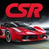 CSR Racing NaturalMotion