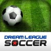 Dream League Soccer First Touch Games Ltd.