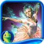 マカーブル・ミステリー:ナイチンゲールの呪い コレクターズ・エディション HD Big Fish Games, Inc
