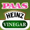 PAAS/Heinz Egg Decorator H. J. Heinz