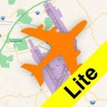 X-Mapper Lite (X-Plane 専用) MGJ Interactive