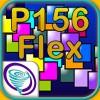 P156 Flex Free Jetacer Interactive