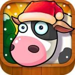 QQ牧场 Tencent Mobile Games