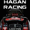 Hagan Racing Bigfishtools