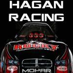 Hagan Racing Bigfishtools