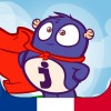 J'accorde – Exercices et règles de grammaire française pour les élèves au secondaire, au primaire ou en enseignement du français langue étrangère (FLE) Antoine van Eetvelde
