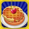 Waffle Maker Ninjafish Studios