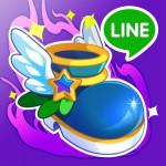 LINE ウィンドランナー LINE Corporation
