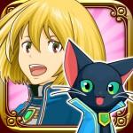 クイズRPG 魔法使いと黒猫のウィズ COLOPL, Inc.