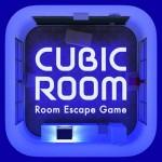脱出ゲーム CUBIC ROOM2 Tasuku Kaimori
